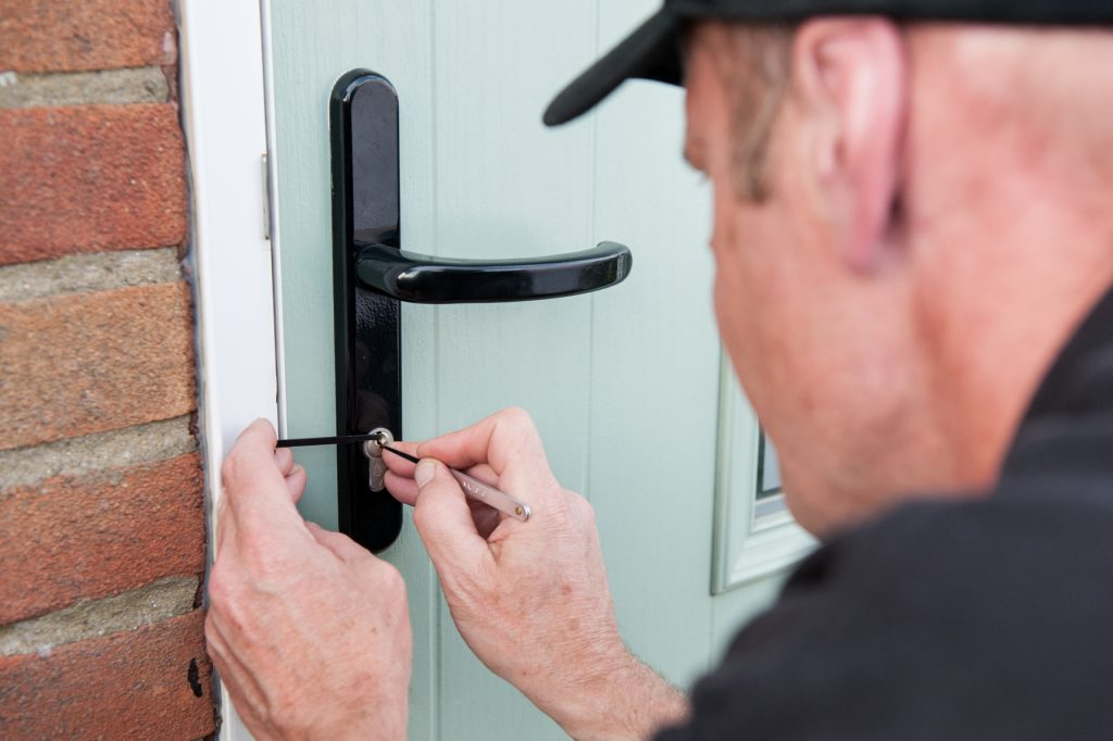 emergency-locksmith-fourways