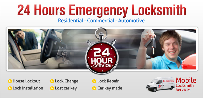 locksmiths-fourways