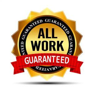 fourways-guarantee-locksmith