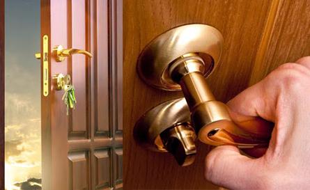 fourways-emergency-locksmith