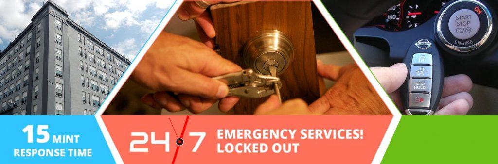 fourways-24-hour-locksmith