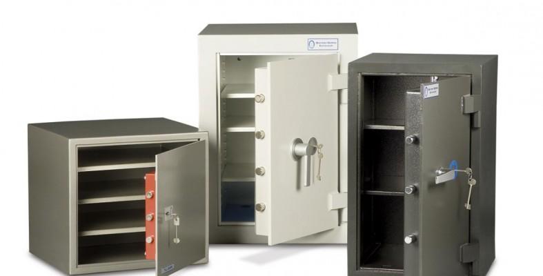 locksmith-safe-fourways
